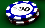 Online Gambling has improved since it started on the Internet. There three types of online casinos: live-based casinos, web-based casinos and download-based casinos.